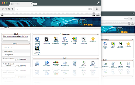 cpanel-bannerimage