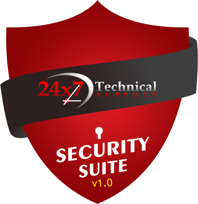 security_suite